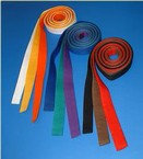 Coloured-belts.jpg